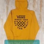 Vans-Have-A-Good-Gold-Back-€69-