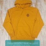 Vans-Hoodie-Have-a-good-gold-front-€69-