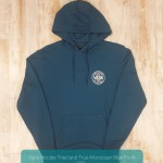 Vans-Hoodie-Tried-And-True-Mocroccan-Blue-Front-€69-