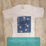 Vans-T-Classic-Print-Box-€35-