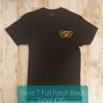 Vans-T-Full-Patch-Black-Front-€30-