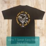 Vans-T-Speak-Easy-Black-Back-€30-
