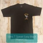 Vans-T-Speak-Easy-Black-Front-€30-
