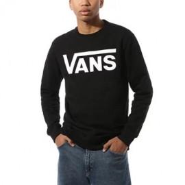 Vans-VN0A456AY28-HERO €60,-