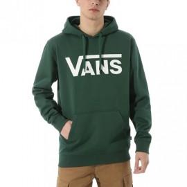 Vans-VN0A456BEEI-HERO €65,- M, L, XL