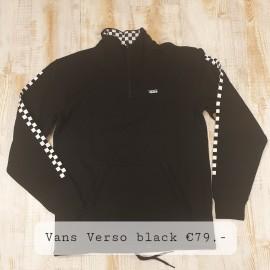 Vans-Verso-black-€79- size M, L, XL