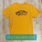 Vans-otw-saffron-€30-