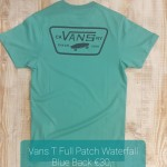 Vans-t-full-patch-waterfall-blue-back-€30-