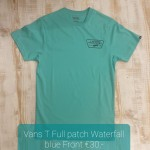 Vans-T-full-patch-waterfall-blue-front-€30-