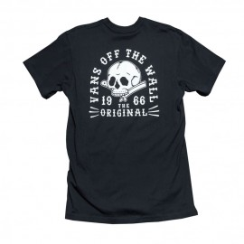 vans-shaved-bones-t-shirt-black-p94922-285294_zoom