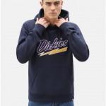 Dickies Campti hoodie deep, 75,- SALE  49,- SOLD OUT