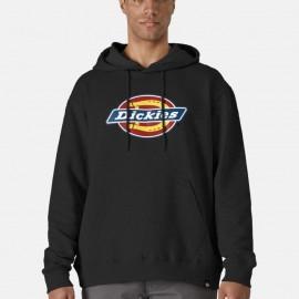 Dickies-Icon-logosweater-black-€69-
