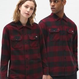 Dickies-New-Sacremento-shirt-bordo-€59-.
