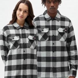 Dickies-New-Sacremento-shirt-jadeite-€59-