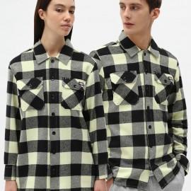 Dickies-New-Sacremento-shirt-mellow-€59-