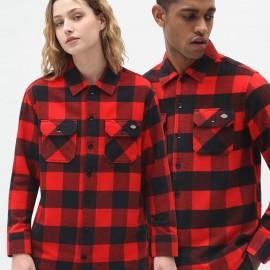 Dickies-New-Sacremento-shirt-red-€59-.