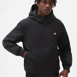 Dickies-New-Sarpy-jacket-black-€99-