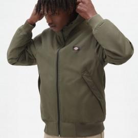 Dickies-New-Sarpy-jacket-olive-€99-