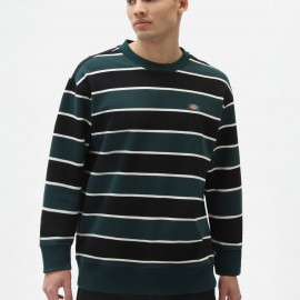 Dickies-Oakhaven-sweater-€79-