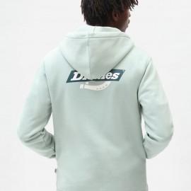Dickies-Ruston-hoodie-€75-.