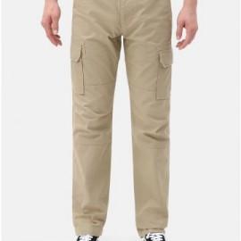 Dickies edward sport pants, beige, 75