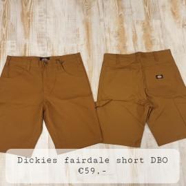 Dickies-fairdale-short-DBO-€-59-.