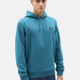 Dickies oklahoma hoodie blue, 65