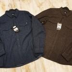 Dickies-shirt-2x-SALE- €39-XXL