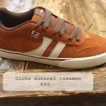 Globe-GS-chukka-olive-€90-