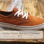 Globe-modley-cinnamon-€75-.