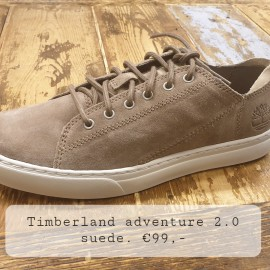 Timberland-adventure-2.0-seude-€99-