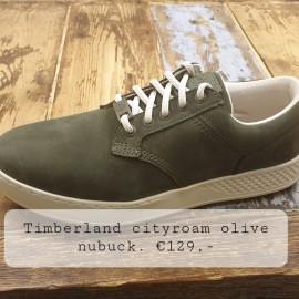 imberland-cityroam-olive-€129-.