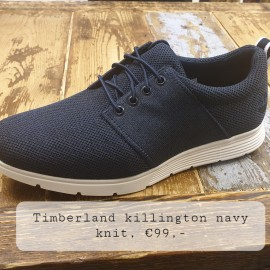 TimberlaTimberland-killington-navy-€99-.nd-killington-navy-€99-
