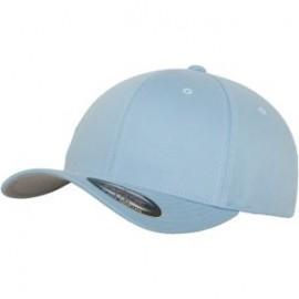 UC Cap carolina blue