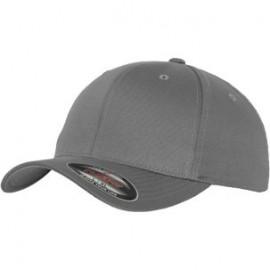 UC Cap grey