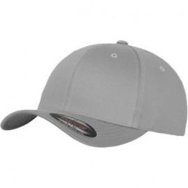 UC Cap silver