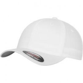 UC Cap white