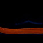 Vans Kyle Walker black gum, 90, size 42, 42 1/2, 43