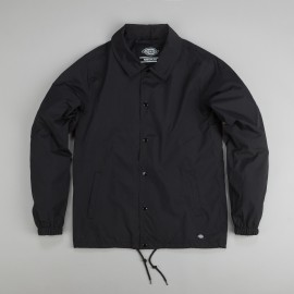 Coachjacket 59,-