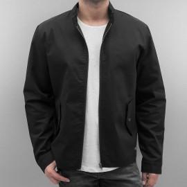 dickies-zomerjas-zwart-300288