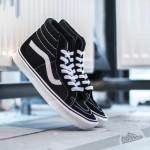 vans-sk8-hi-lite-suede-canvas-black-white