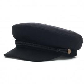 FIDDLER-CAP_00004_BLACK_01