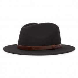 MESSER-FEDORA_00136_BLACK_01