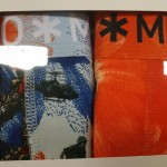 Muchacho-malo-boxers-man-Flop €40,-