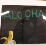 Muchacho-malo-boxers-man-banaan €40,-