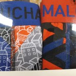 Muchacho-malo-boxers-man-lost €40,-