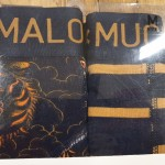 Muchacho-malo-boxers-man-third €40,-