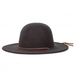 TILLER-HAT_00104_BLACK_01
