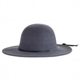 TILLER-HAT_00104_CEMNT_01