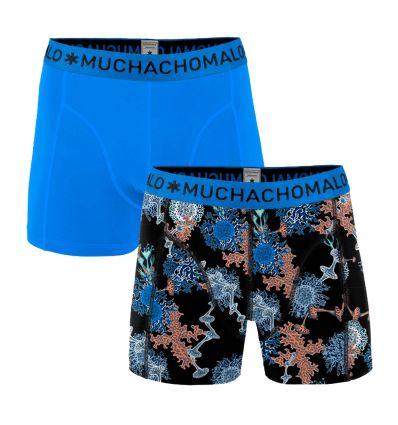 muchachomalo-2-pack-boxers-€40,- M. L, XL, XXL